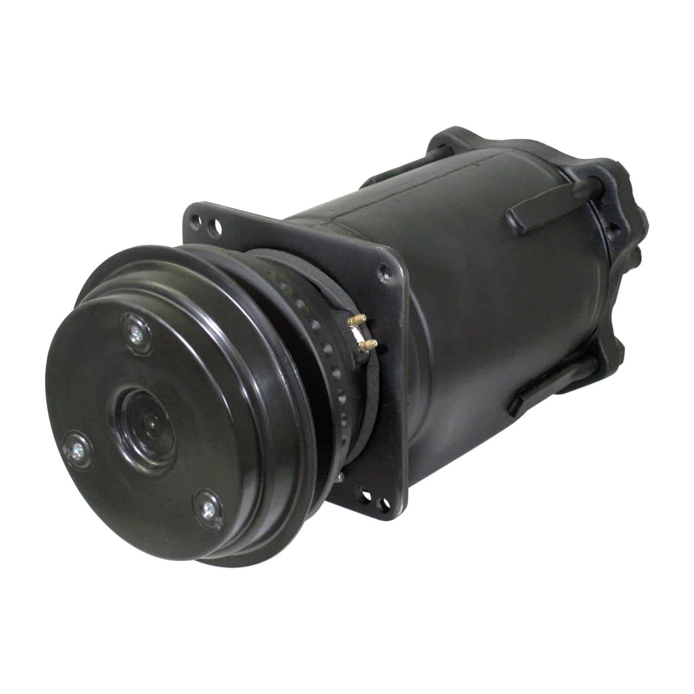 TCW Compressor 10075.1T1 Remanufactured