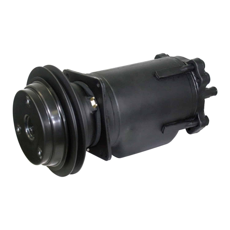 TCW Compressor 10075.1T2 Remanufactured