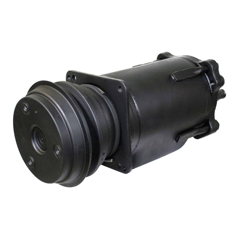 TCW Compressor 10076.1T10 Remanufactured