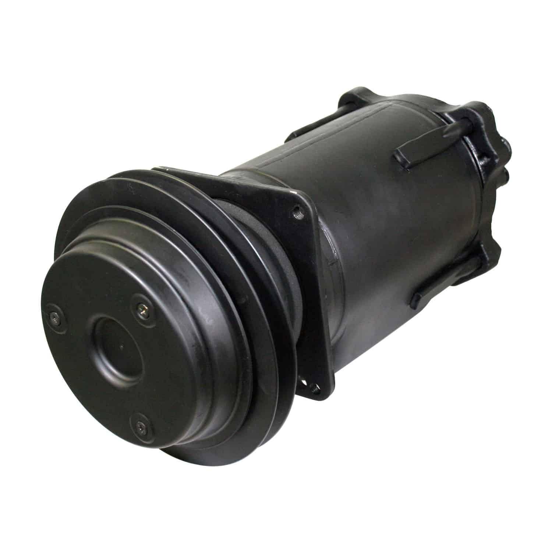 TCW Compressor 10076.1T11 Remanufactured