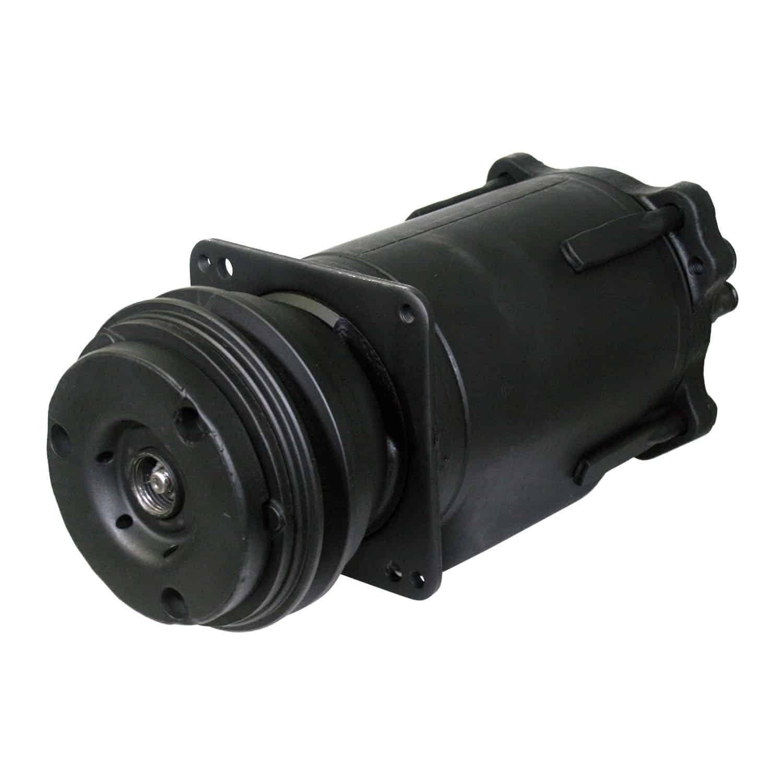 TCW Compressor 10076.1T1 Remanufactured