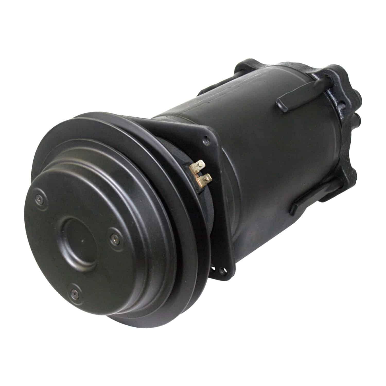 TCW Compressor 10076.1T4 Remanufactured