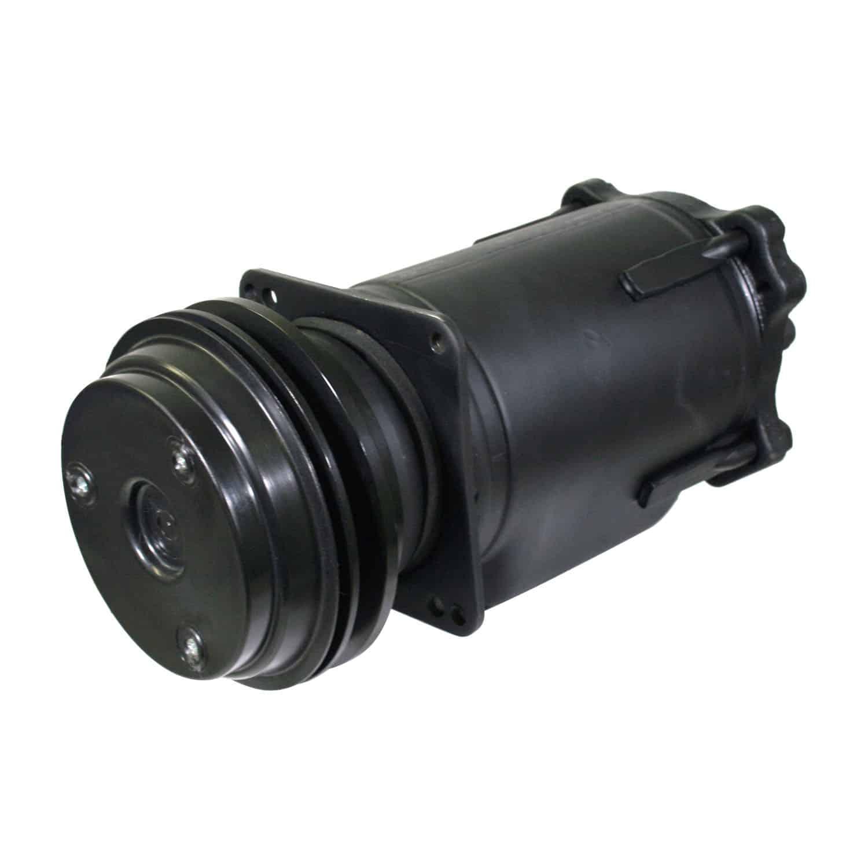 TCW Compressor 10076.1T8 Remanufactured