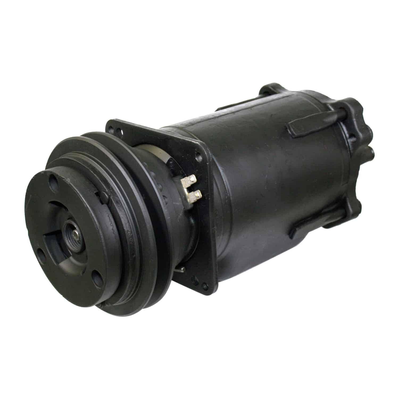 TCW Compressor 10076.1T9 Remanufactured