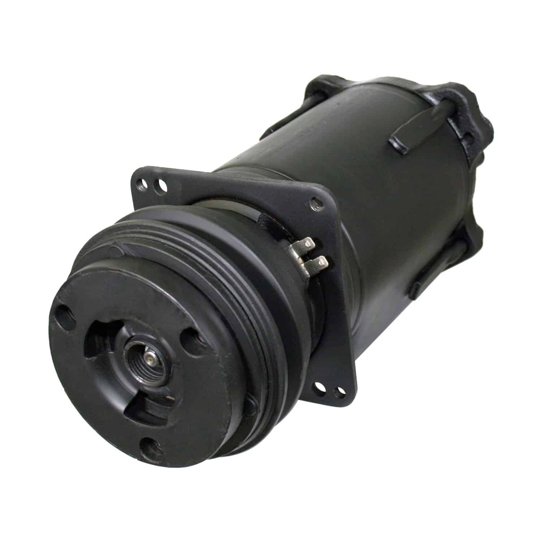 TCW Compressor 10077.1T1 Remanufactured