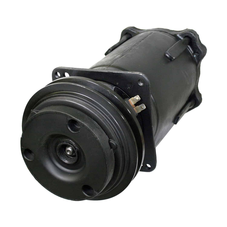 TCW Compressor 10078.1T2 Remanufactured