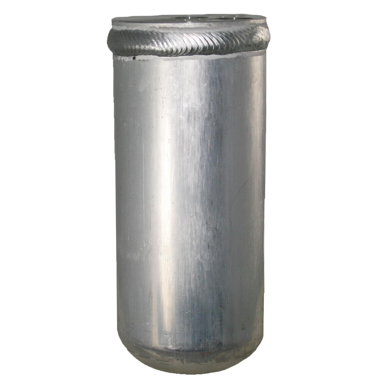 TCW Drier, Accumulator, or Desiccant 17-4007 New
