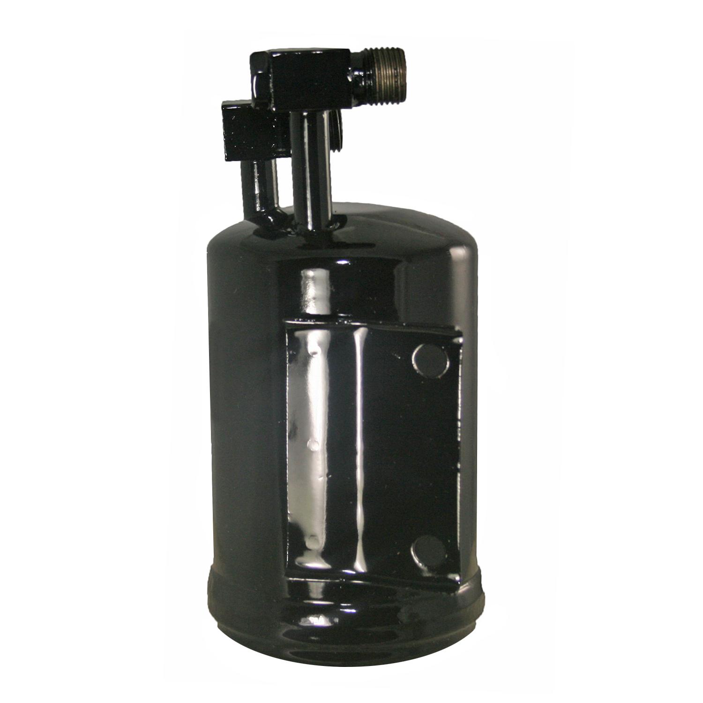 TCW Drier, Accumulator, or Desiccant 17-4017 New