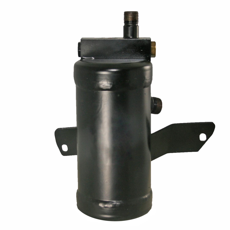 TCW Drier, Accumulator, or Desiccant 17-4076 New