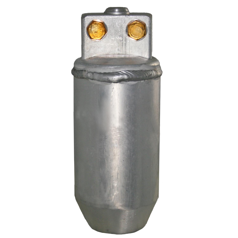 TCW Drier, Accumulator, or Desiccant 17-4078 New