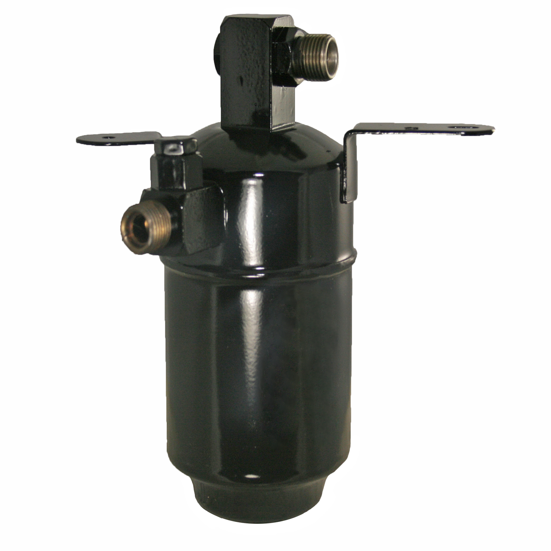 TCW Drier, Accumulator, or Desiccant 17-4081 New