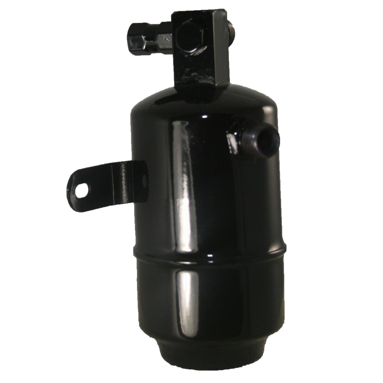 TCW Drier, Accumulator, or Desiccant 17-4083 New