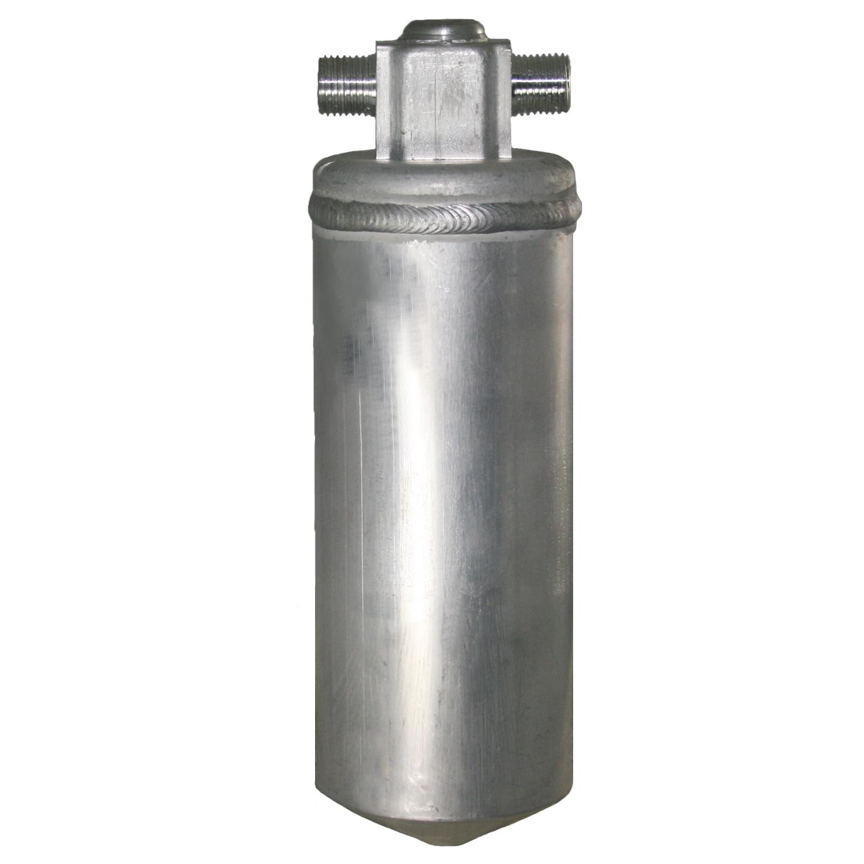 TCW Drier, Accumulator, or Desiccant 17-4088 New