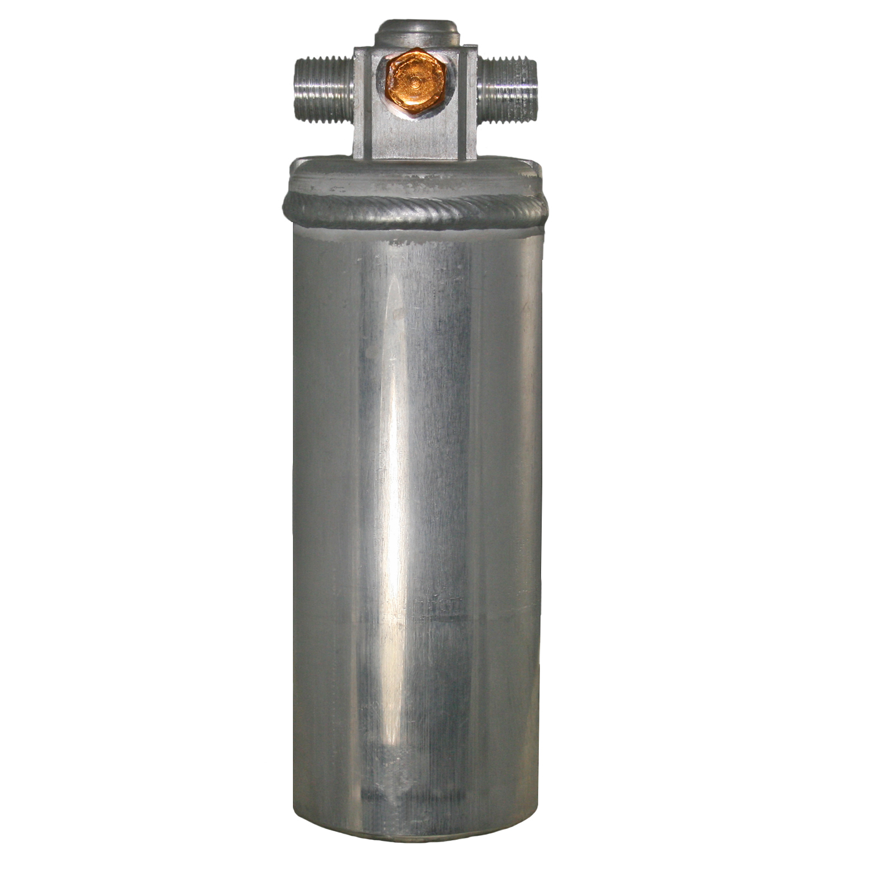 TCW Drier, Accumulator, or Desiccant 17-4090 New