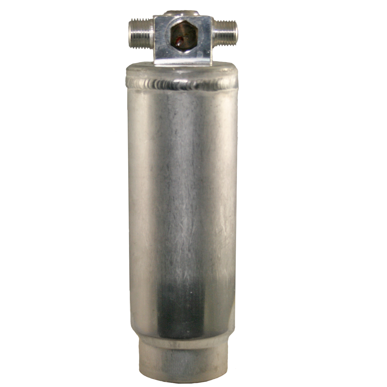 TCW Drier, Accumulator, or Desiccant 17-4092 New