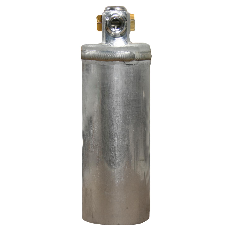 TCW Drier, Accumulator, or Desiccant 17-4093 New