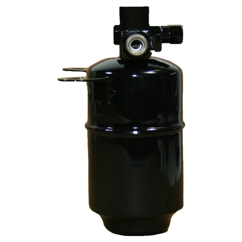TCW Drier, Accumulator, or Desiccant 17-4095 New