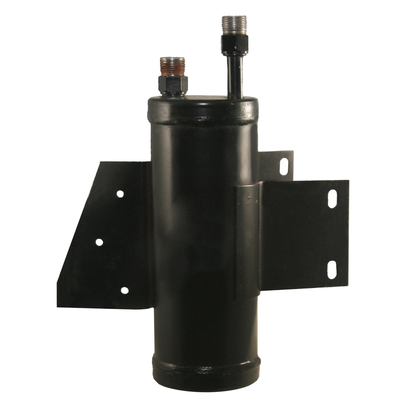 TCW Drier, Accumulator, or Desiccant 17-4120 New