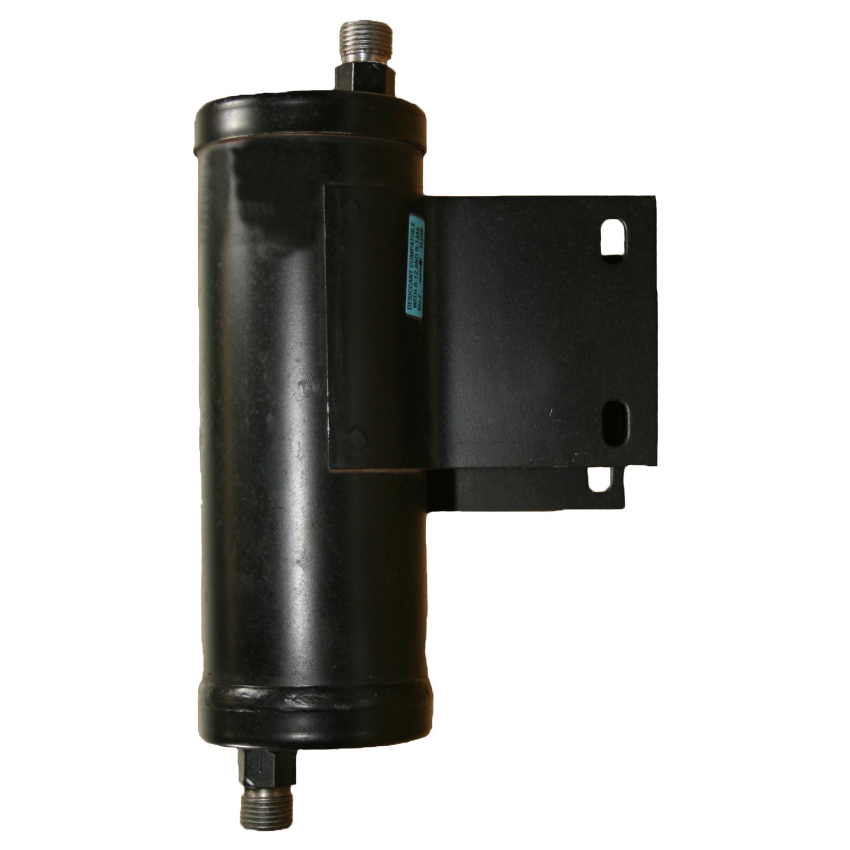 TCW Drier, Accumulator, or Desiccant 17-4129 New