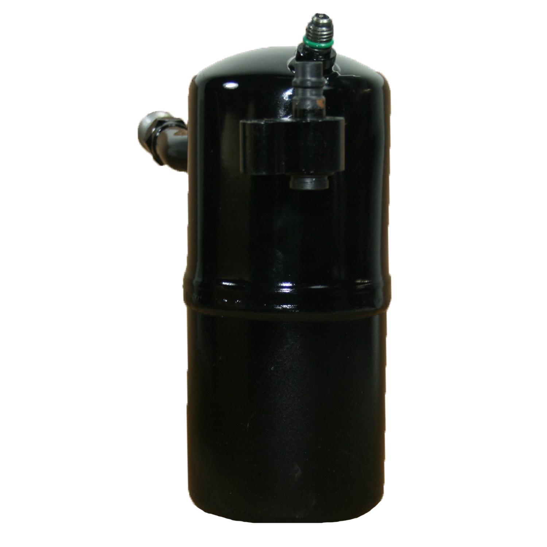 TCW Drier, Accumulator, or Desiccant 17-4195 New