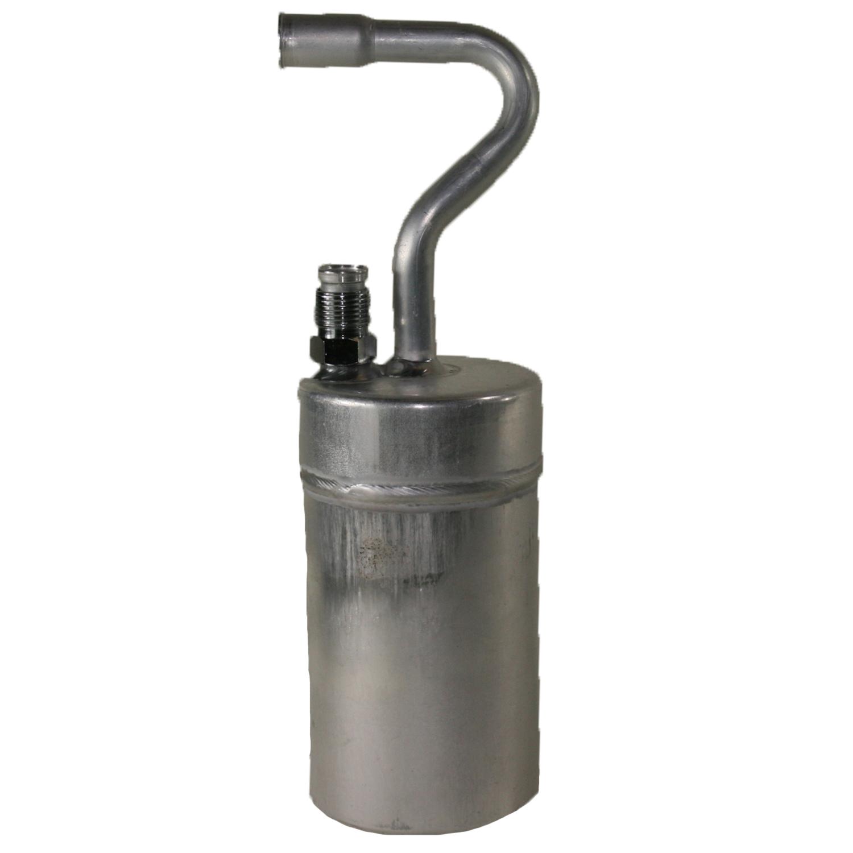 TCW Drier, Accumulator, or Desiccant 17-4271 New
