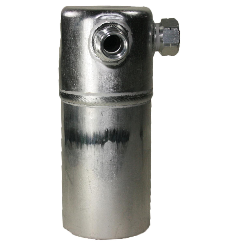 TCW Drier, Accumulator, or Desiccant 17-4283 New