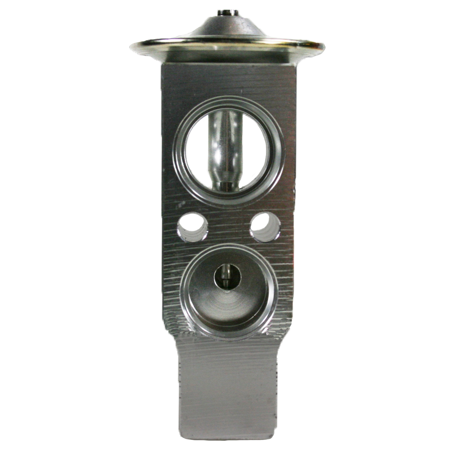 TCW Expansion Device 18-529464 New