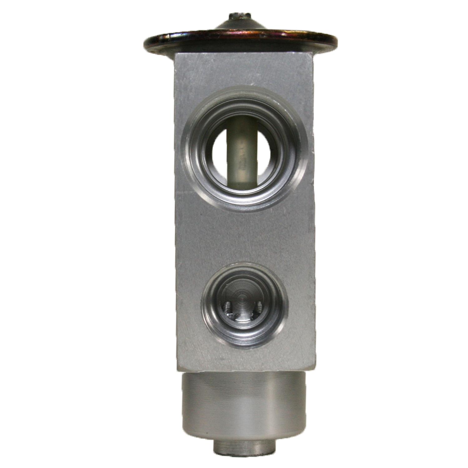 TCW Expansion Device 18-9435 New