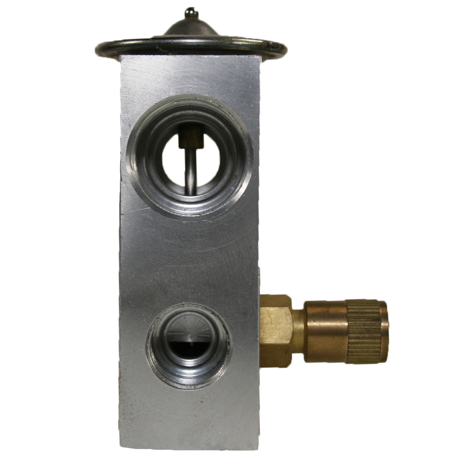TCW Expansion Device 18-9447 New