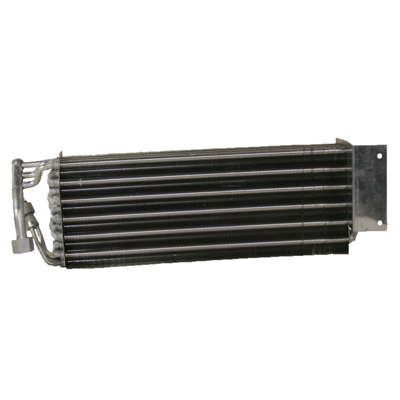 TCW Evaporator 29-0052 New