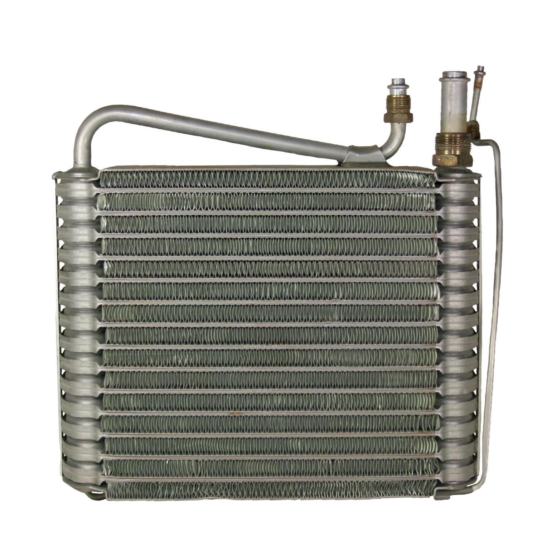 TCW Evaporator 29-0056 New