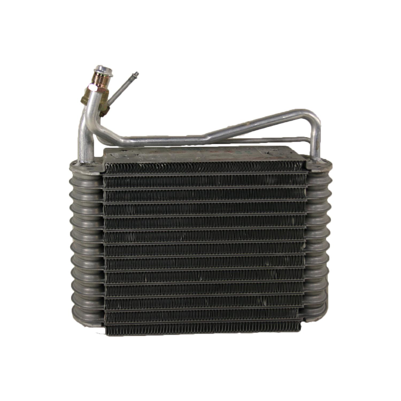 TCW Evaporator 29-0059 New