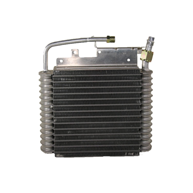 TCW Evaporator 29-0071 New
