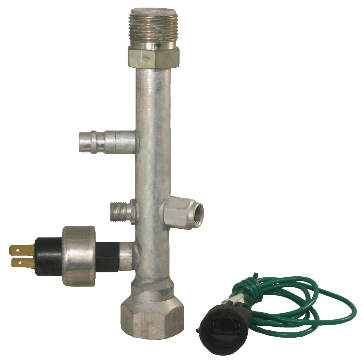 TCW Expansion Device 50-2552 New