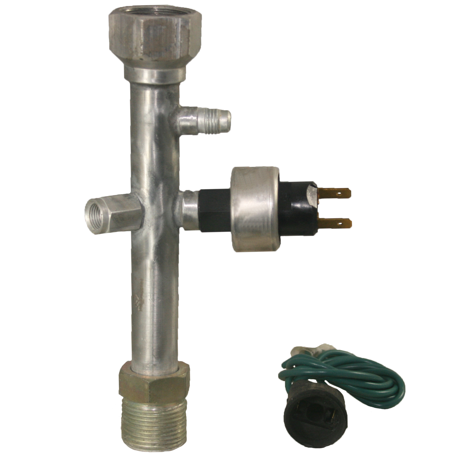TCW Expansion Device 50-2564 New